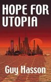 Hope for Utopia